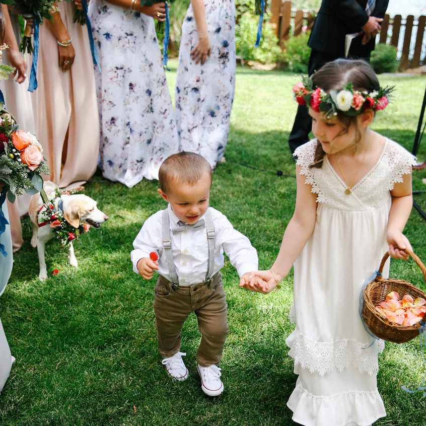 A-Floral-Affair-Tahoe-Wedding-Floral-Personal-Flower-Crown-Colleen-Amelia