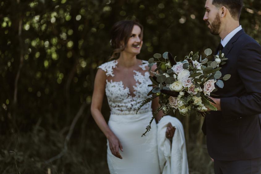 A-Floral-Affair-Minden-Gardnerville-Reno-Tahoe-Wedding-Florist-Bouquet-White-Foliage (9)