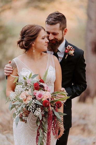 A Floral Affair-Kay-Kroshus-Photography-