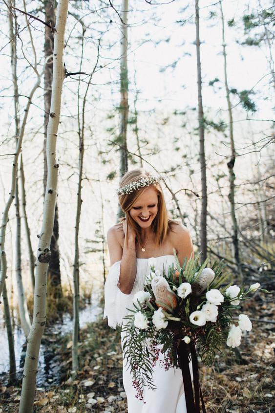 A-Floral-Affair-Minden-Gardnerville-Reno-Tahoe-Wedding-Florist-Bouquet-White-Foliage (7)