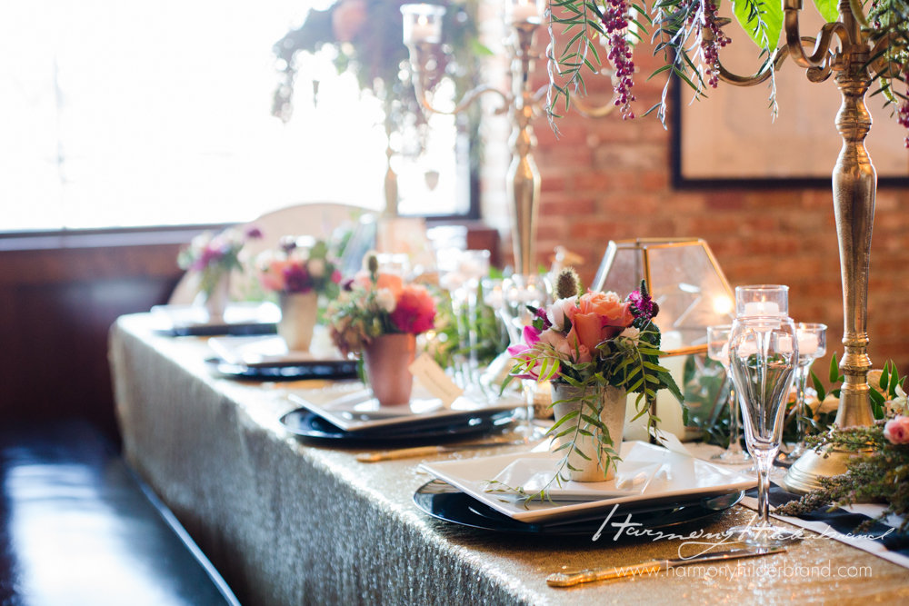 A_Floral_Affair_Gardnerville_Tahoe_Reno_Wedding_Florist_Reception_Centerpiece (2)
