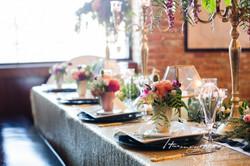 A_Floral_Affair_Gardnerville_Tahoe_Reno_Wedding_Florist_Reception_Centerpiece (2)