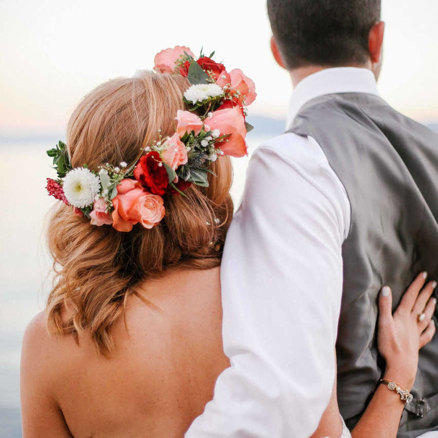 A-Floral-Affair-Tahoe-Wedding-Floral-Per