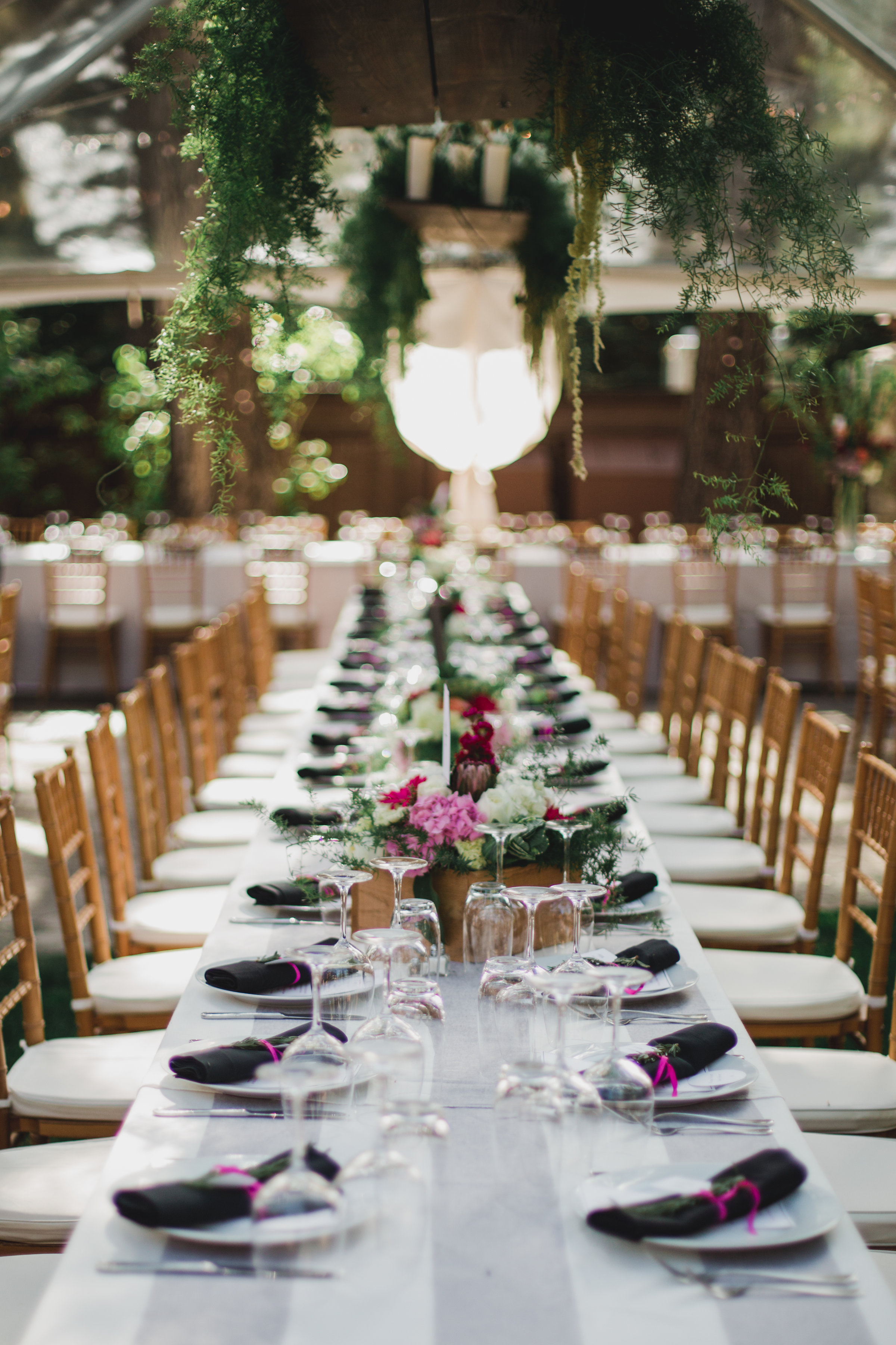 A_Floral_Affair_Gardnerville_Tahoe_Reno_Wedding_Florist_Reception_Centerpiece (9)