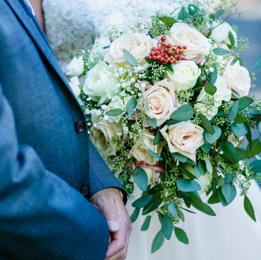 Chris-Werner-Photography-Zephyr-Resort-A-Floral-Affair-Bouquet (9)