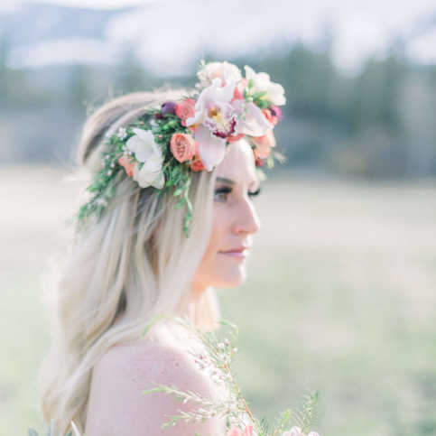 A-Floral-Affair-Hannah-Mellum-Mothers-Da