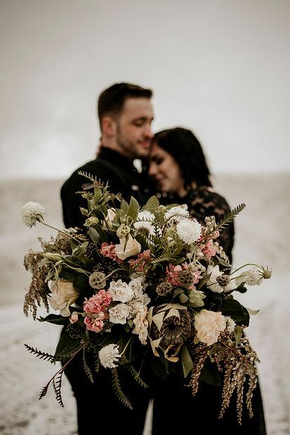 A-Floral-Affair-Emma-Wynn-Paul-Reno-Tahoe-Wedding-Florist-Bouquet