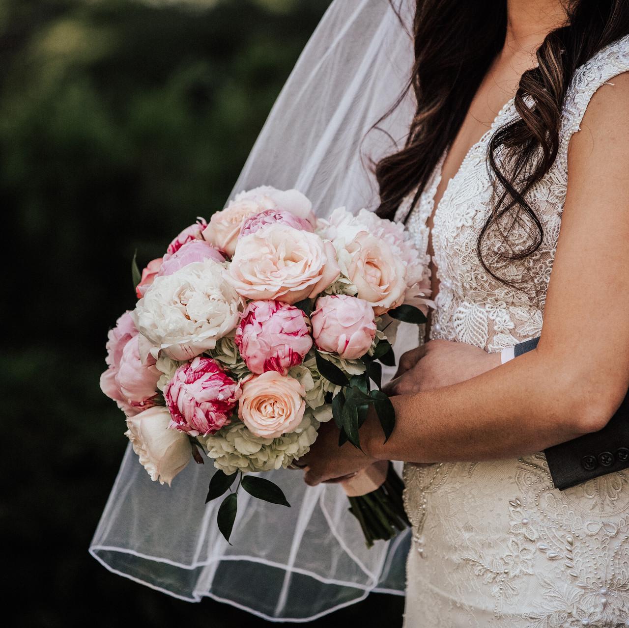 A-Floral-Affair-HYATT-LAKE-TAHOE-WEDDING-FLORIST (3)