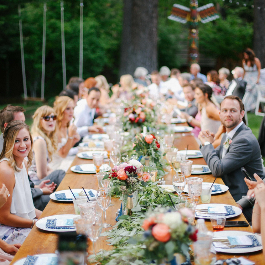 A-Floral-Affair-Tahoe-Wedding-Floral-Reception-Colleen-Amelia