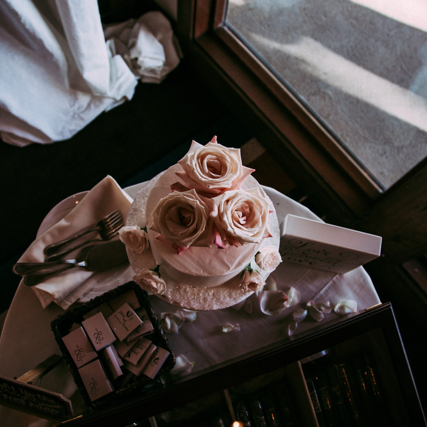 A-Floral-Affair-HYATT-LAKE-TAHOE-WEDDING-FLORIST (18)