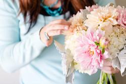 A-Floral-Affair-Gardnerville-Reno-Lake-Tahoe-Minden-Wedding-Florist-Kelly-Jo-Smith (7)