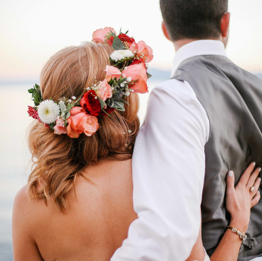 A-Floral-Affair-Tahoe-Wedding-Floral-Personal-Flower-Crown-Colleen-Amelia (2)