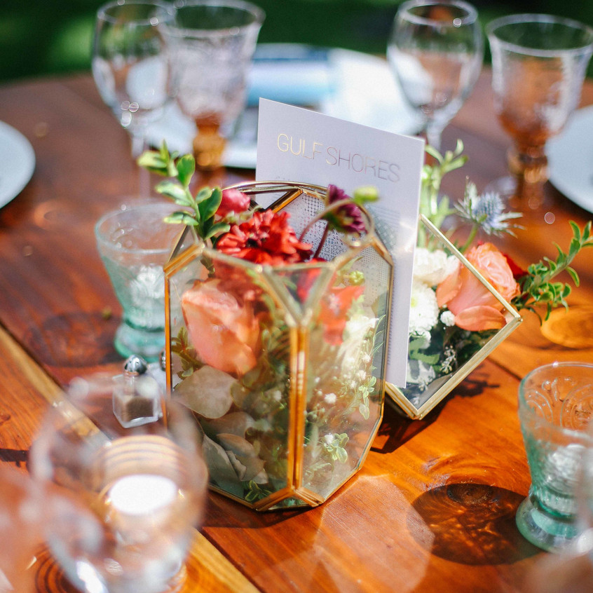 A-Floral-Affair-Tahoe-Wedding-Floral-Reception-Guest-Table-Centerpiece-Colleen-Amelia (4)