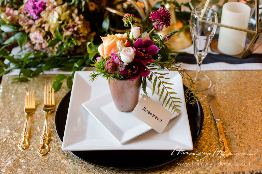 A_Floral_Affair_Gardnerville_Tahoe_Reno_Wedding_Florist_Reception_Centerpiece (3)