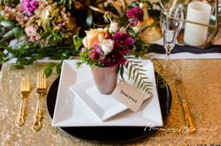 A_Floral_Affair_Gardnerville_Tahoe_Reno_Wedding_Florist_Reception_Centerpiece (3)