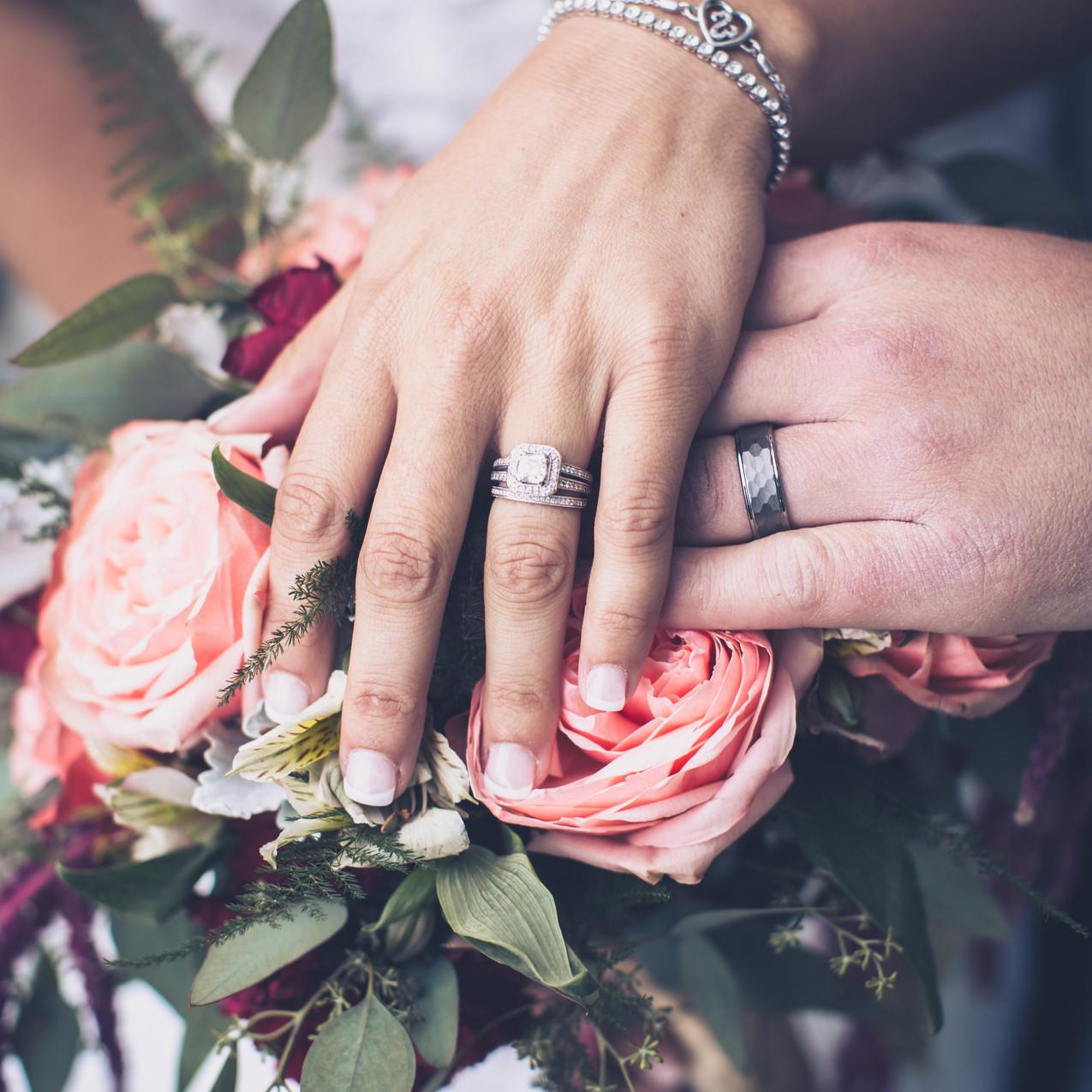 A-Floral-Affair-Sandy-Delladio-HMUA-Rebe