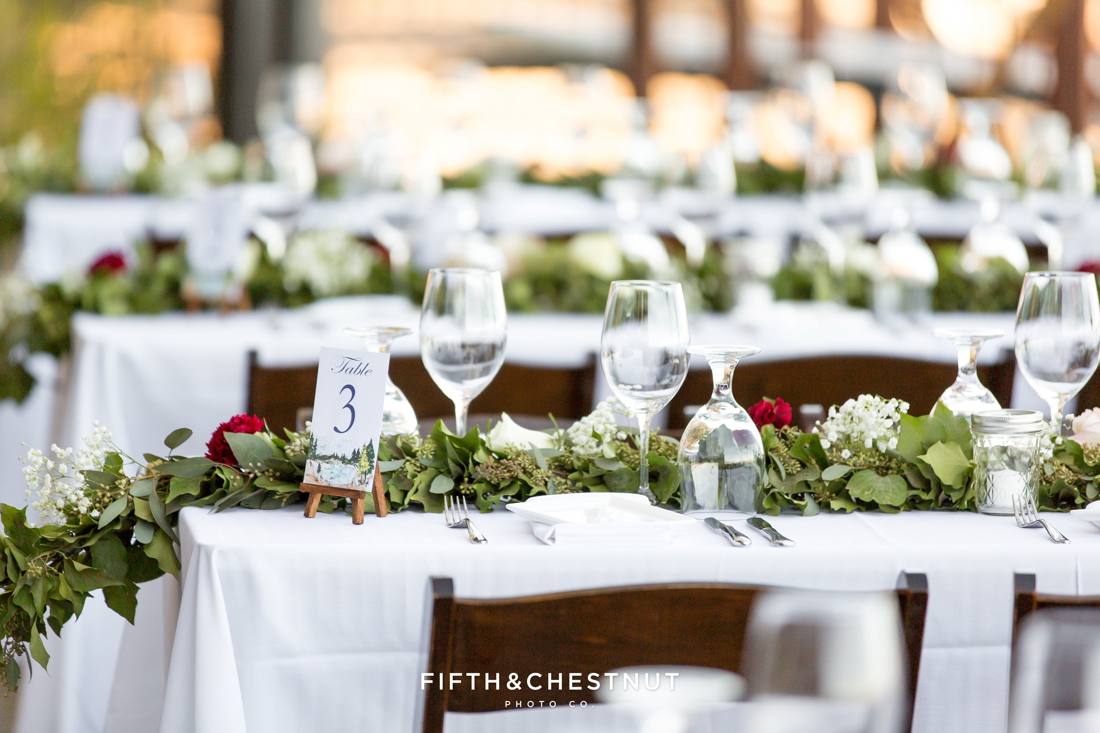 A_Floral_Affair_Gardnerville_Tahoe_Reno_Wedding_Florist_Reception_Centerpiece (12)