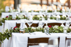 A_Floral_Affair_Gardnerville_Tahoe_Reno_Wedding_Florist_Reception_Centerpiece (12)