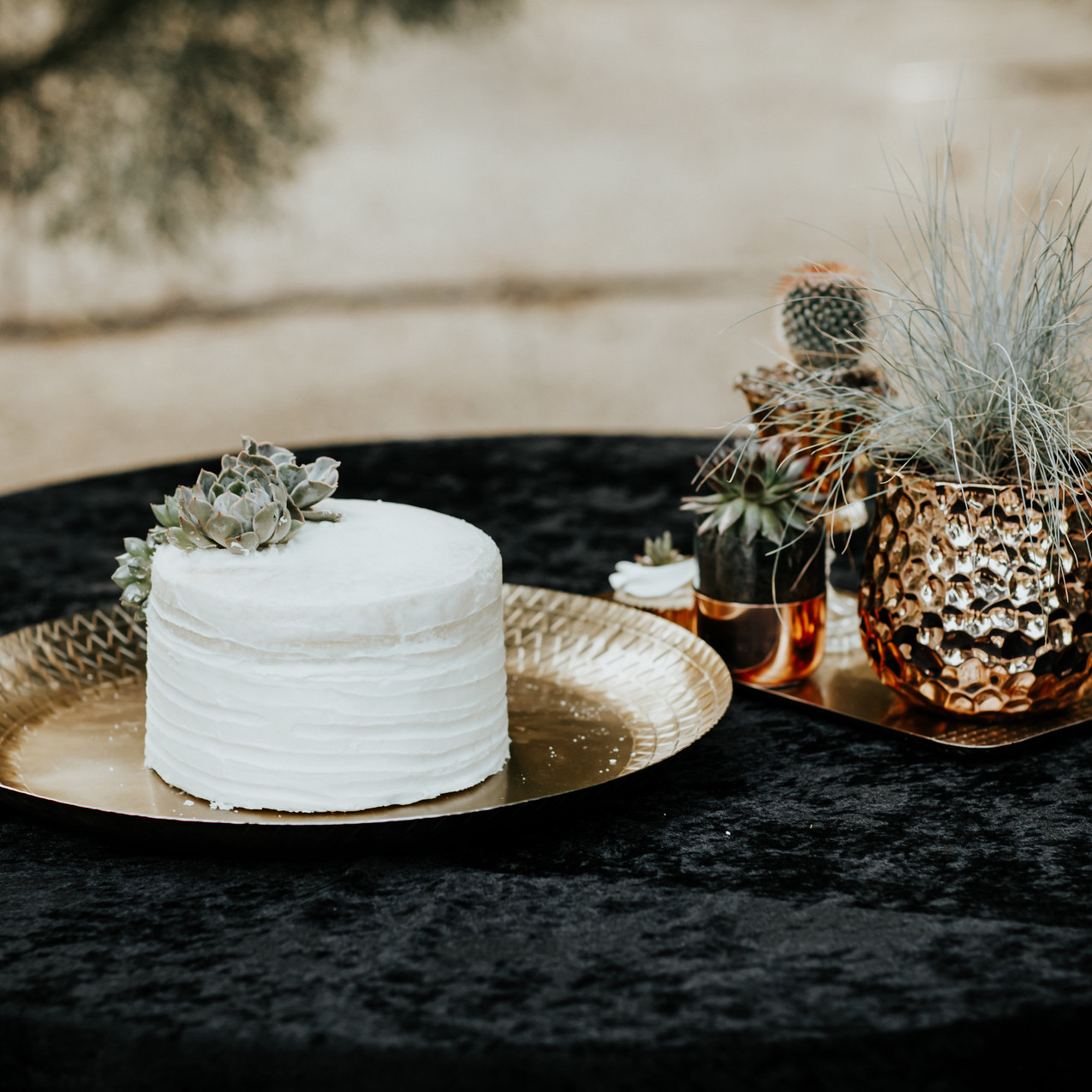 mexican-boho-styled-shoot-29