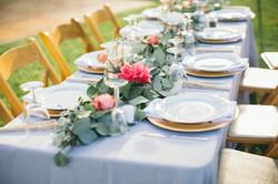 A_Floral_Affair_Gardnerville_Tahoe_Reno_Wedding_Florist_Reception_Centerpiece (5)
