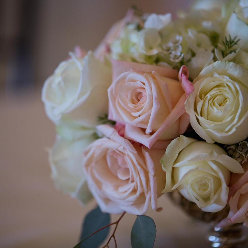 A-Floral-Affair-HYATT-LAKE-TAHOE-WEDDING-FLORIST (16)