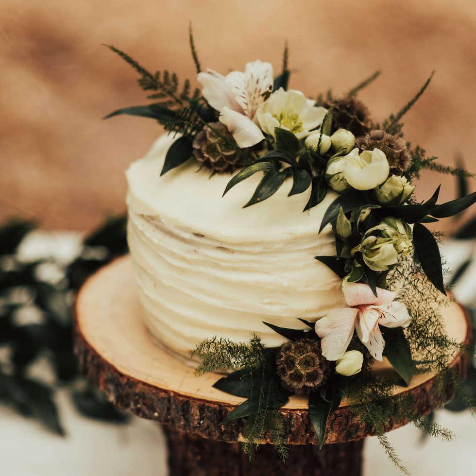 A-Floral-Affair-Minden-Gardnerville-Reno
