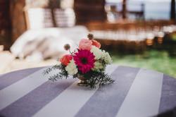 A_Floral_Affair_Gardnerville_Tahoe_Reno_Wedding_Florist_Reception_Cocktail