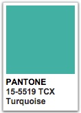 COY10-Turquoise