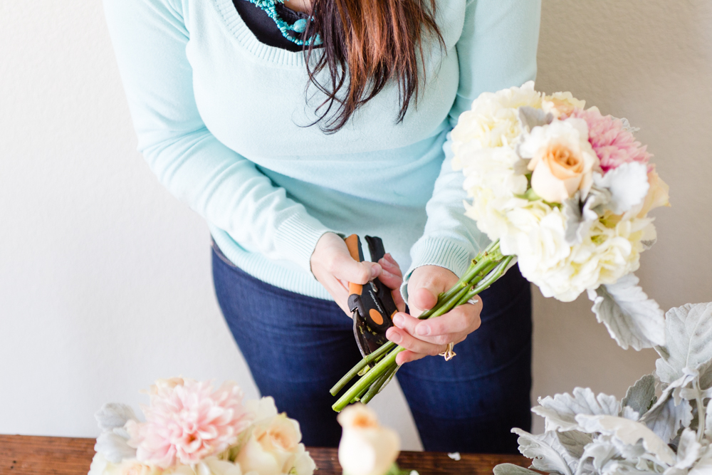 A-Floral-Affair-Gardnerville-Reno-Lake-Tahoe-Minden-Wedding-Florist-Kelly-Jo-Smith (4)