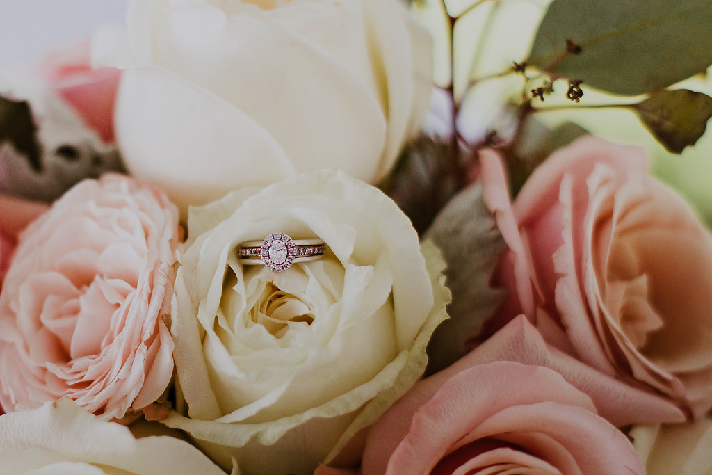 A-Floral-Affair- Missy-Russ-Photography-