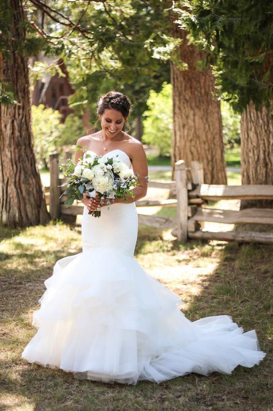 A-Floral-Affair-Gardnerville-Tahoe-Reno-Wedding-Florist-Bouquet (5)