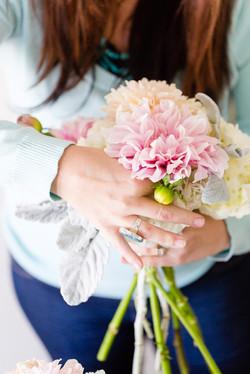 A-Floral-Affair-Gardnerville-Reno-Lake-Tahoe-Minden-Wedding-Florist-Kelly-Jo-Smith (6)