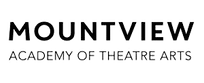 mountview%20logo_0_edited.png
