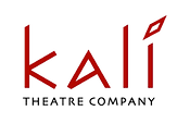 Kali-Logo-with-Theatre_edited.png
