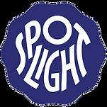 spotlight-logo-1024x1024_edited.png