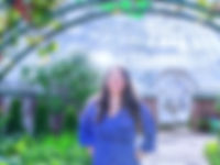 erin greenhouse_edited.jpg