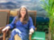Erin Chair.jpeg