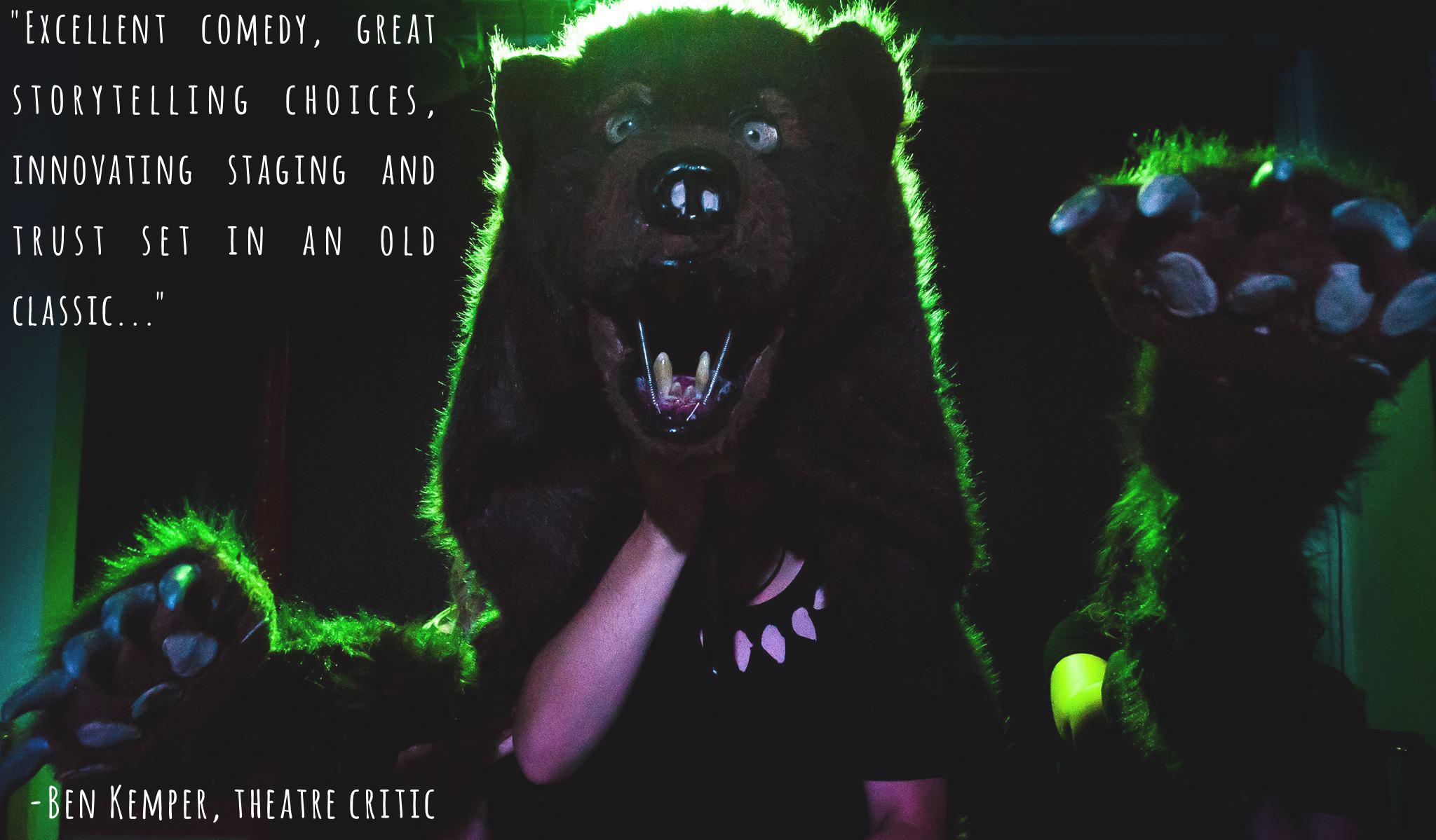 Testamonial - Ben 1 (bear).jpg