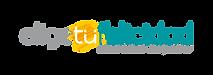 ETF_logo_FIN-01.png