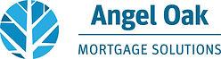 Angel_Oak_Logo_1.jpg