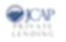 JCAP Logo.png