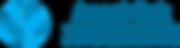 angel-oak-logo.png