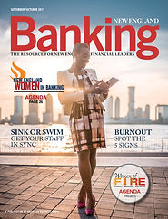 BNE Sept Oct 2019 cover.jpg