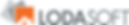 lodasoft logo.png