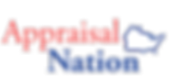 Appraisal Nation Logo.png