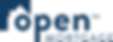 Open Mortgage Logo_OM_Blue.png