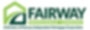 Fairway Wholesale Logo_01_19_18.png