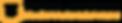 total-source-logo.png