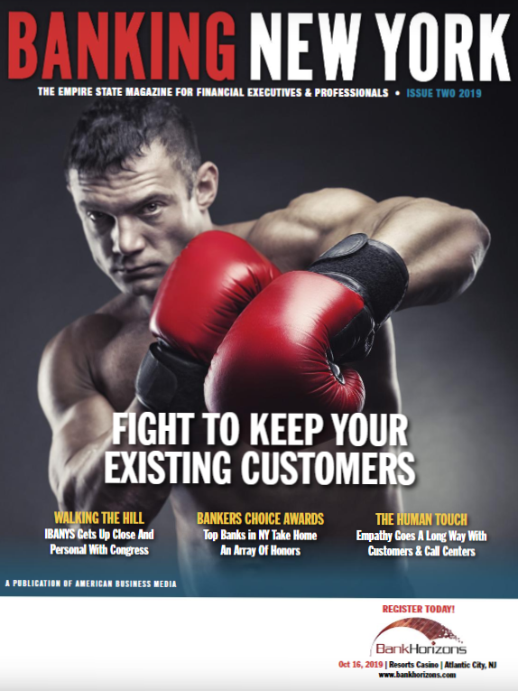 Publications | American Business Media LLC | Mortgage