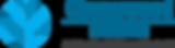 Cherrywood-Mortgage-logo (1).png